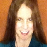 Melissa C. - Seeking Work in Crestview