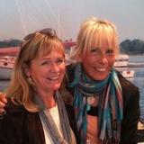 Carol S. - Seeking Work in Hull