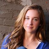 Madelyn H. - Seeking Work in Marquette