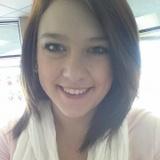 Courtney K. - Seeking Work in Waverly