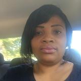 Dorcas B. - Seeking Work in Hyattsville
