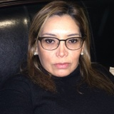Maribel Amzil     - Seeking Work in New Rochelle