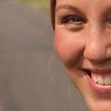 Danielle W. - Seeking Work in Idaho Falls