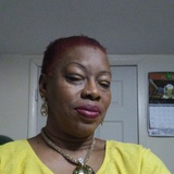 Karlene C. - Seeking Work in New York