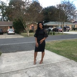 Deanna H. - Seeking Work in Monroe