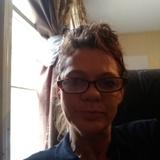 Debora Prosser     - Seeking Work in Newnan