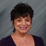 Adriana T. - Seeking Work in South Windsor