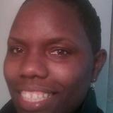 Deborah A. - Seeking Work in Charlotte