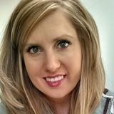 Courtney H. - Seeking Work in Harrison Twp