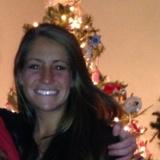 Megan S. - Seeking Work in Eldersburg