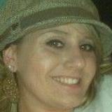 Amy F. - Seeking Work in Beaumont