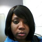 Janique N. - Seeking Work in Brooklyn