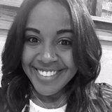 Courtney E. - Seeking Work in Lawrence