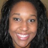 Chrissy M. - Seeking Work in Plymouth Meeting