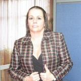 Patricia R. - Seeking Work in New York