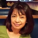 Myrna Y. - Seeking Work in Bacliff