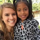 Samilyn J. - Seeking Work in Southlake