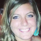 Krisha H. - Seeking Work in Wichita Falls
