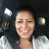 Patricia  P. - Seeking Work in Santa Ana