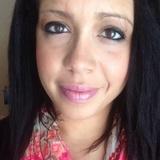 Martina M. - Seeking Work in Maple Grove