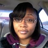 Talesha G. - Seeking Work in Racine