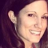 Ashley C. - Seeking Work in Affton