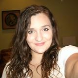 Jacquelyn B. - Seeking Work in Renton