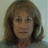 Susan C. - Seeking Work in Odessa