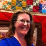 Brenda E. - Seeking Work in Grantville