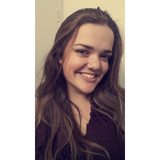 Amanda C. - Seeking Work in Kingsburg