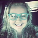 Haley N. - Seeking Work in Gendale