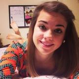 Deanna D. - Seeking Work in Spartanburg
