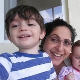 Paulette B. - Seeking Work in Dunedin