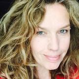 Rebecca d. - Seeking Work in Culver City