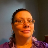 Evelyn C. - Seeking Work in Las Vegas