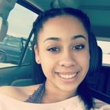 Kayla O. - Seeking Work in Norwalk