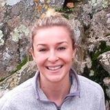 Sara O. - Seeking Work in Henrico