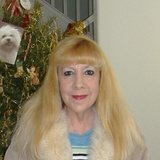 Rina C. - Seeking Work in Las Vegas