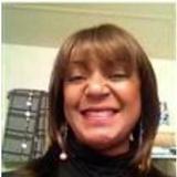 Trimina O. - Seeking Work in Duluth