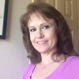 Lisa De Gunya      - Seeking Work in Clovis