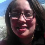 Felicia C. - Seeking Work in Manassas