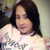 Minda Cristobal     - Seeking Work in Albany