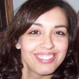 Rachel M. - Seeking Work in Rosemount