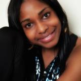 Jeselle E. - Seeking Work in Newark
