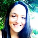 Alexandra C. - Seeking Work in San Bruno