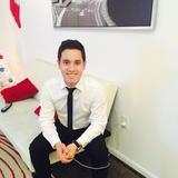 Fernando F. - Seeking Work in McLean