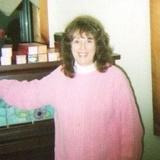 Connie B. - Seeking Work in Jacksonville