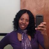 Krystal R. - Seeking Work in Detroit