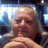 Charlene A. - Seeking Work in Lynn