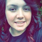 Nicole L. - Seeking Work in Ashland